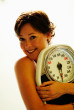 Weight Control and Lose Weight Naturally